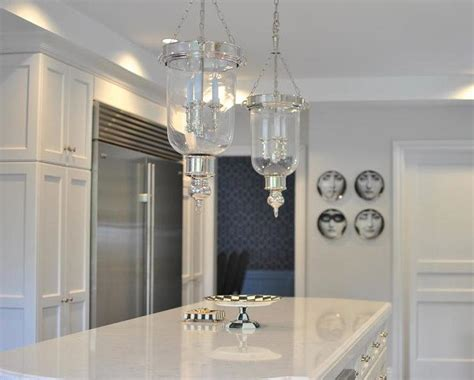 What Color Kitchen Cabinets With Dark Wood Floors Fornasetti Plates Design Ideas