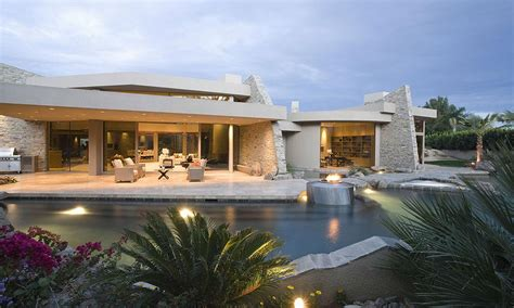 Luxury Homes For Rent In Scottsdale Az House Decor Ideas Luxury Homes For Rent In Scottsdale Az