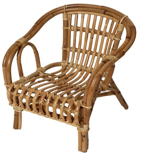Bamboo Chair | bamboo chairs as the traditional decoration theydesign