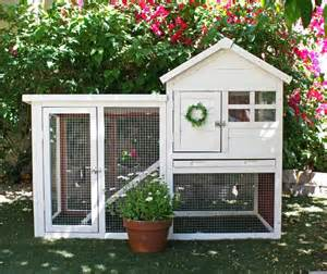 plans to build a rabbit hutch for outside best cheap indoor rabbit hutch outdoor rabbit hutch
