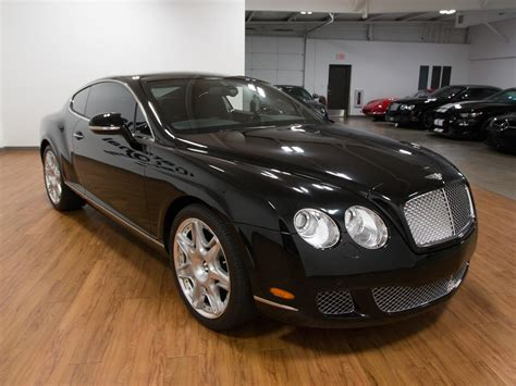bentley continental mulliner 2010 bentley continental gt mulliner