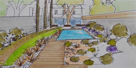 Charmant Amenagement Jardin De Ville #5: jardin-sec-piscine-marseille.jpg