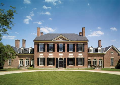 house american home design best of home design pictures of all american house a design house event at historic