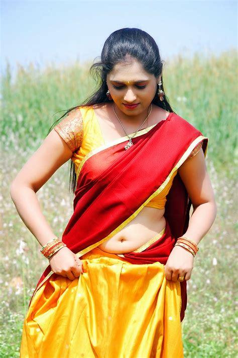 film actress geetha family malayalam actress geetha family upside down english