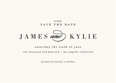 destination wedding save the date language don t forget save the date challenge special prizes julep