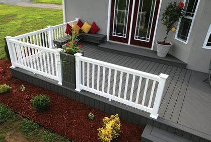 pin painted deck ideasoutdoor space on pinterest