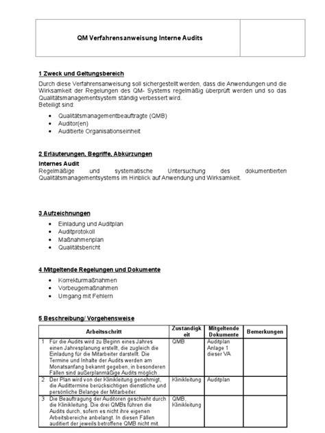 Word Vorlage Jahresbericht Vorlage Wartezimmer Mehrere Rzte Und Terminsprechstunde 44 4 4 Verfahrensanweisung