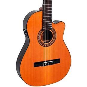Senar Gitar Guitar String Accoustic Electric giannini cdr pro string acoustic electric guitar musician s friend