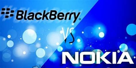 Hp Nokia Lumia 520 Di Bec Bandung blackberry jakarta bakal bersaing ketat dengan nokia lumia 520 merdeka