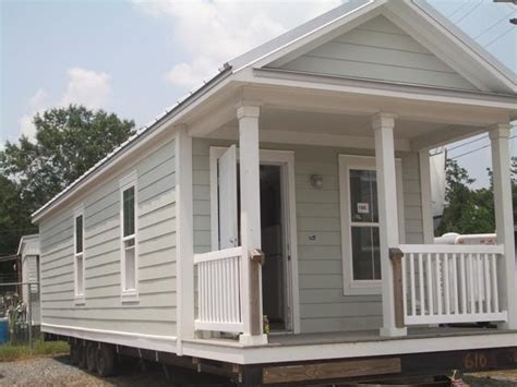 used katrina cottages for sale for sale mississippi cottages in pearl river la gulf