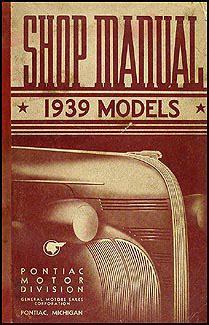 1972 pontiac repair shop manual original all models for 1972 pontiac grand prix wiring diagrams 1939 pontiac repair shop manual original all models