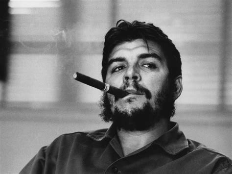 Che Guevara rincon multimedia ernesto che guevara wallpapers
