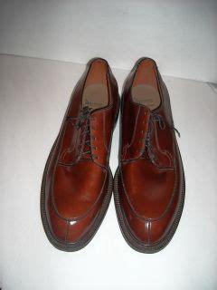 radley mens dress lace up shoes