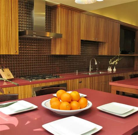 Zebra Wood Kitchen Cabinets 30 Best Images About Zebra Wood On Purple Kitchen Countertop And Kitchens And Bathrooms