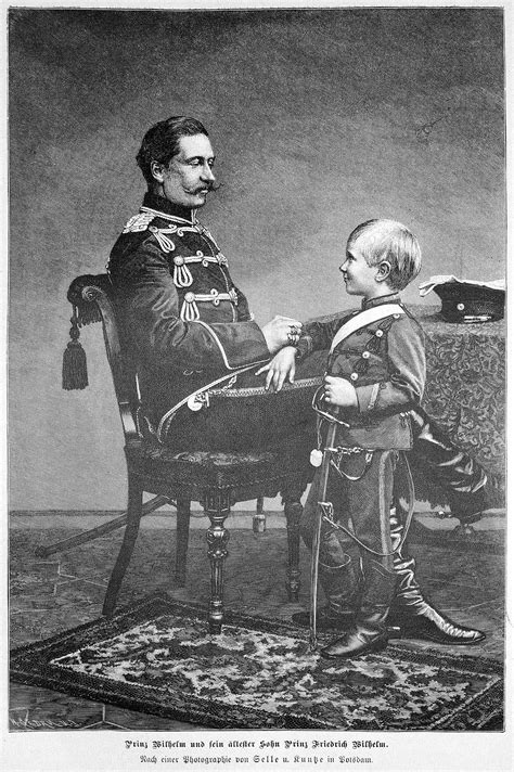 Father's Day - Wikipedia