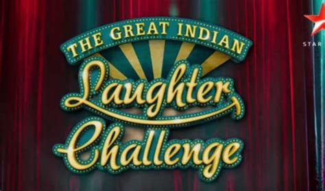 laughter challenge the great indian laughter challenge 2017 winners list all
