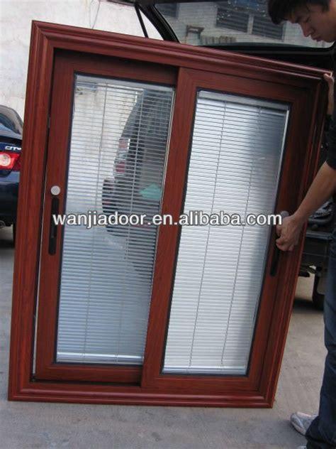 Doppelt Verglaste Fenster by Fenster Mit Jalousien Innen Doppelt Verglaste Fenster Mit