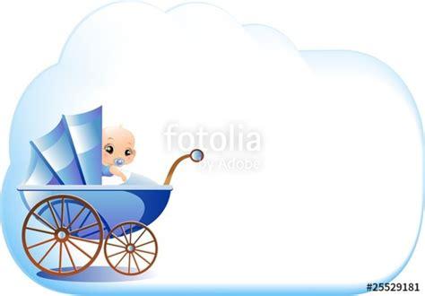 clipart neonati quot neonato maschio baby boy 3 vector quot immagini e vettoriali