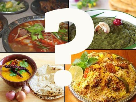馗umer cuisine what is pakistan s national dish hint it s not daal roti