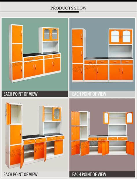 Ready Made Kitchen Cupboards by Gabinetes De Cocina Baratos Ready Made Kitchen Cupboards