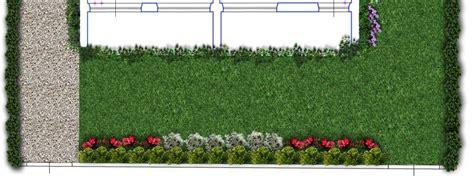 progetti giardino un progetto per il giardino cose di casa