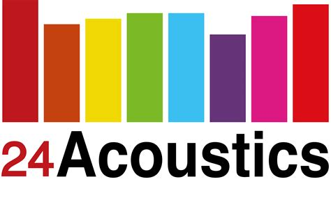 Address Search Uk By Name Find An Acoustics Specialist Or Supplier Ioa
