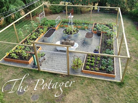 small vegetable garden designs small raised bed vegetable garden plans raised bed