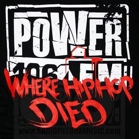 best radio station in best hip hop radio stations uk