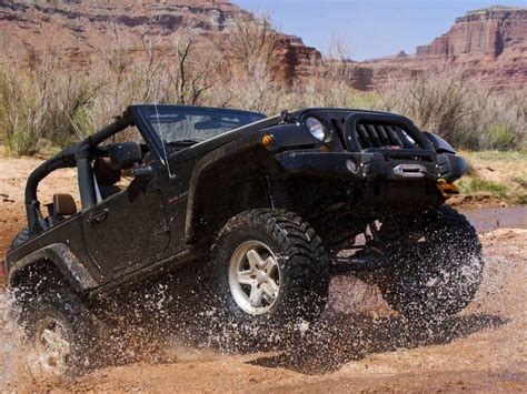 jeep offroad wallpaper jeep wrangler road wallpapers
