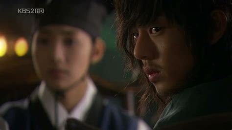 yoo ah in review reviews for yoo ah in s works part 1 haven for you