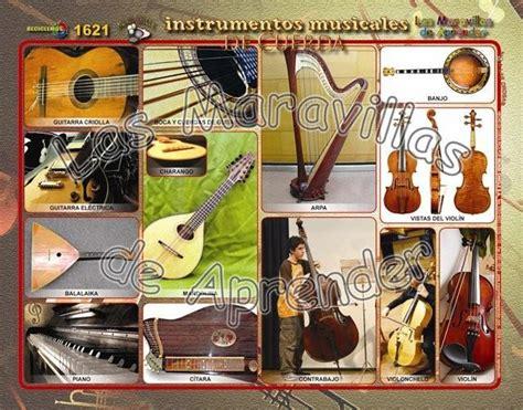 imagenes de instrumentos musicales folkloricos de panama melod 237 as en panam 225 instrumentos musicales en panama