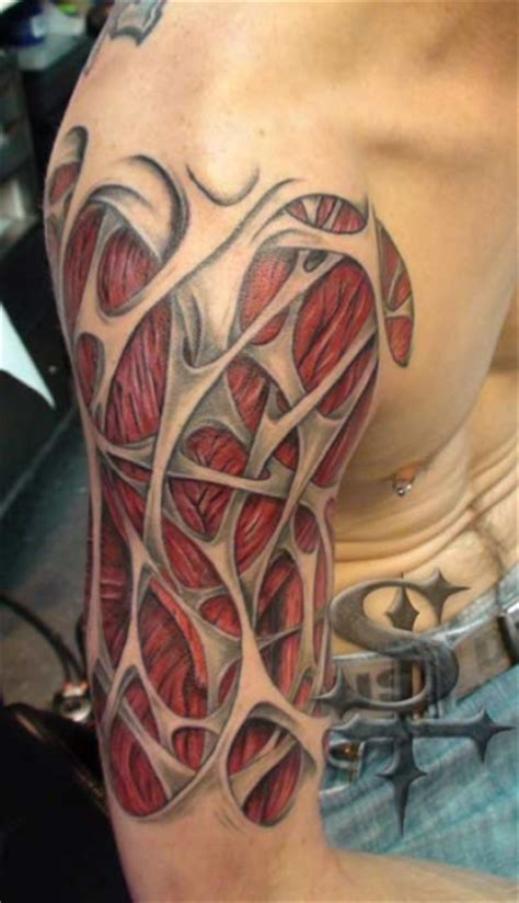 ultimate arts tattoo top ultimate arts wi images for
