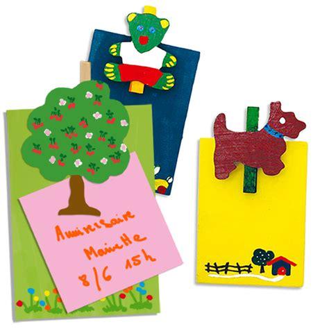 Calendrier Photo Personnalisé Cadeau De Noel 187 Cadeau De Noel Pour Un Garcon De 12 Ans