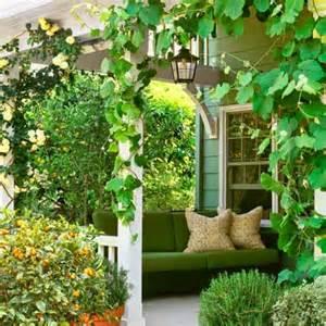 cottage garden plans home interior design