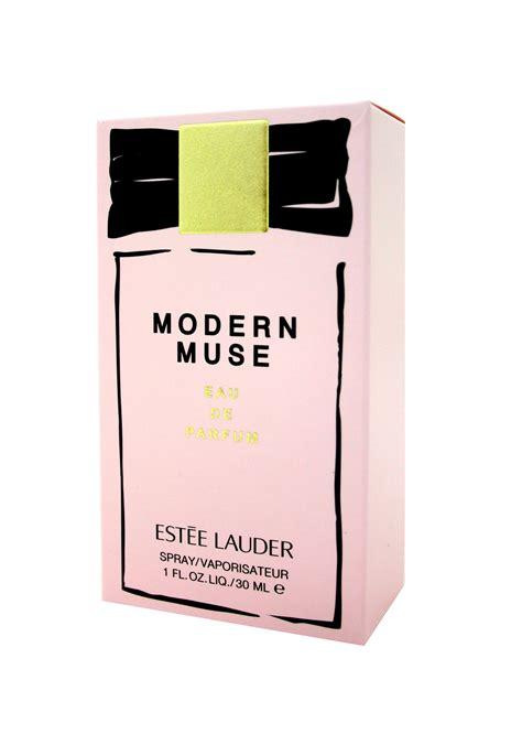Promo Parfum Este Lauder Estee Lauder Pleasures For Code Promo Est 233 E Lauder Bons Et Codes De R 233 Ductions Est 233 E