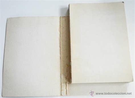libro celia en el mundo celia en el colegio elena fort 250 n preciosas i comprar en todocoleccion 46252639