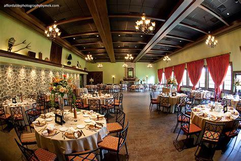 Wedding Venues Lancaster Pa by Lancaster Pa Same Weddings Venue
