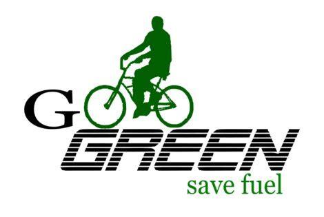 Tshirt Save The Fuel Baam save fuel on mens tshirt neck tshirt tshirt style