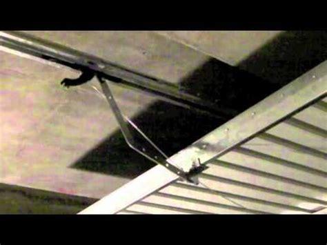 Somfy Garage Door Opener by Somfy Gdk3000 Garage Door Opener Unlock Hack