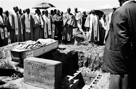 tough times transport xhosa funeral traditions