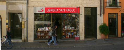 libreria san paolo vicenza contattaci societ 224 san paolo vicenza