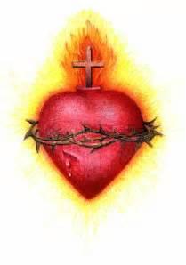 more on devotion to the sacred heart ipadre catholic