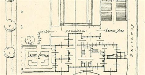 mr blandings house floor plans architectural plans for mr blandings type house costing 12 500 content in a