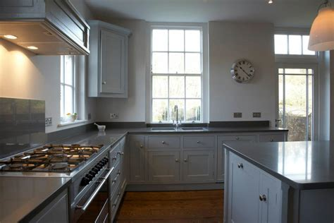 old kitchen cabinets painted grey the gray kitchen cabinets for your shady and elegant