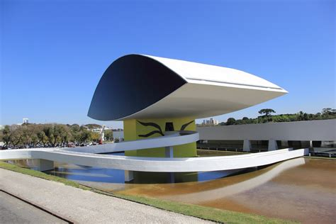 Google House Design google house design best free home design idea