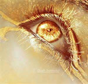 gold eye color of gold by summoner deviantart on