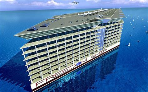 titanic biggest boat 26 luxury biggest cruise ship ever compared to titanic