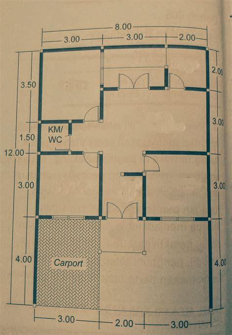 plan  type houses housing land