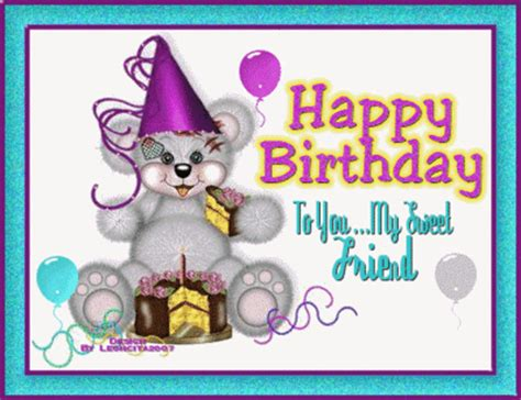 the birthday wish list day pictureback r books happy birthday to you my sweet friend birthday graphics