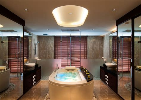 amazing bathroom designs amazing villa design with yacht dock phuket